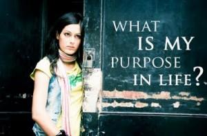 purpose tarkhun