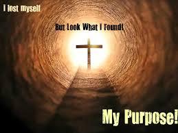 purpose tarkhun Dead